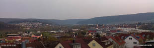 lohr-webcam-31-03-2014-19:40