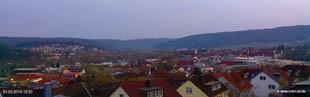 lohr-webcam-31-03-2014-19:50