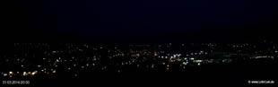 lohr-webcam-31-03-2014-20:30