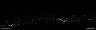 lohr-webcam-31-03-2014-20:50
