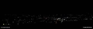 lohr-webcam-31-03-2014-23:40