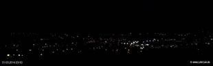 lohr-webcam-31-03-2014-23:50