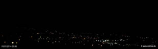 lohr-webcam-03-03-2014-01:00