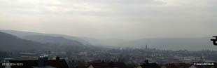 lohr-webcam-03-03-2014-10:10