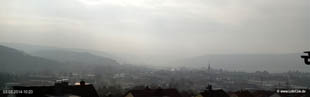 lohr-webcam-03-03-2014-10:20