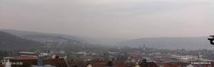 lohr-webcam-03-03-2014-10:50