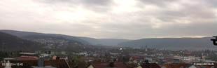 lohr-webcam-03-03-2014-12:40