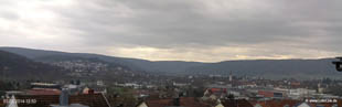 lohr-webcam-03-03-2014-12:50