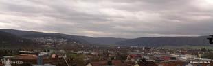 lohr-webcam-03-03-2014-13:20