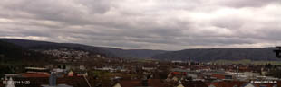 lohr-webcam-03-03-2014-14:20