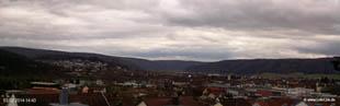 lohr-webcam-03-03-2014-14:40