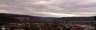 lohr-webcam-03-03-2014-16:30