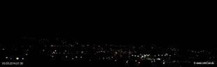 lohr-webcam-03-03-2014-21:30