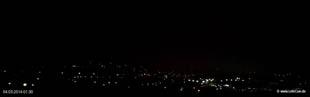 lohr-webcam-04-03-2014-01:30
