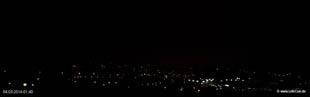 lohr-webcam-04-03-2014-01:40