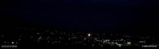 lohr-webcam-04-03-2014-06:20