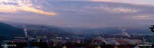 lohr-webcam-04-03-2014-07:00