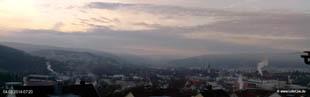 lohr-webcam-04-03-2014-07:20