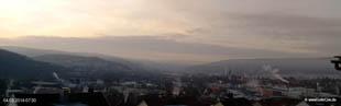 lohr-webcam-04-03-2014-07:30