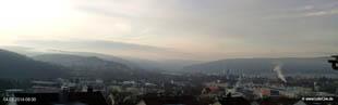 lohr-webcam-04-03-2014-08:00