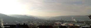 lohr-webcam-04-03-2014-08:20