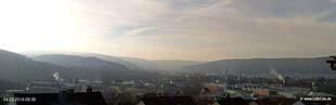 lohr-webcam-04-03-2014-08:30