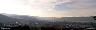 lohr-webcam-04-03-2014-09:40
