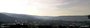 lohr-webcam-04-03-2014-10:10