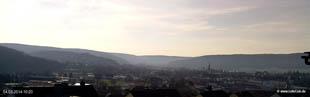 lohr-webcam-04-03-2014-10:20