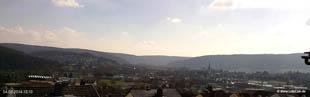 lohr-webcam-04-03-2014-13:10