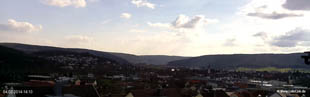 lohr-webcam-04-03-2014-14:10