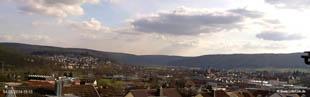 lohr-webcam-04-03-2014-15:10