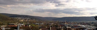 lohr-webcam-04-03-2014-16:00