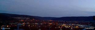 lohr-webcam-04-03-2014-18:30