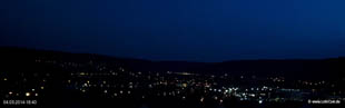 lohr-webcam-04-03-2014-18:40