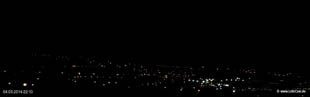 lohr-webcam-04-03-2014-22:10