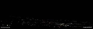 lohr-webcam-04-03-2014-23:30