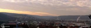 lohr-webcam-05-03-2014-07:50
