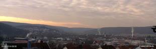 lohr-webcam-05-03-2014-08:00