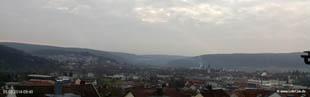 lohr-webcam-05-03-2014-09:40