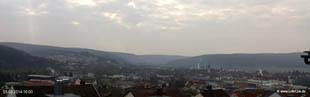 lohr-webcam-05-03-2014-10:00