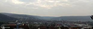 lohr-webcam-05-03-2014-10:20