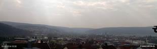 lohr-webcam-05-03-2014-10:30