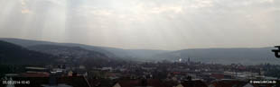 lohr-webcam-05-03-2014-10:40