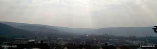 lohr-webcam-05-03-2014-11:20