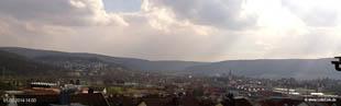 lohr-webcam-05-03-2014-14:00