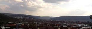 lohr-webcam-05-03-2014-15:00