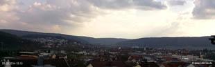 lohr-webcam-05-03-2014-15:10