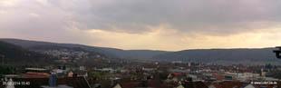 lohr-webcam-05-03-2014-15:40