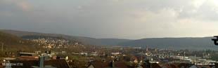 lohr-webcam-05-03-2014-17:10
